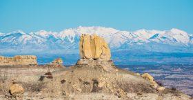 The Top Ten Opponents of New Mexico's Economic Progress