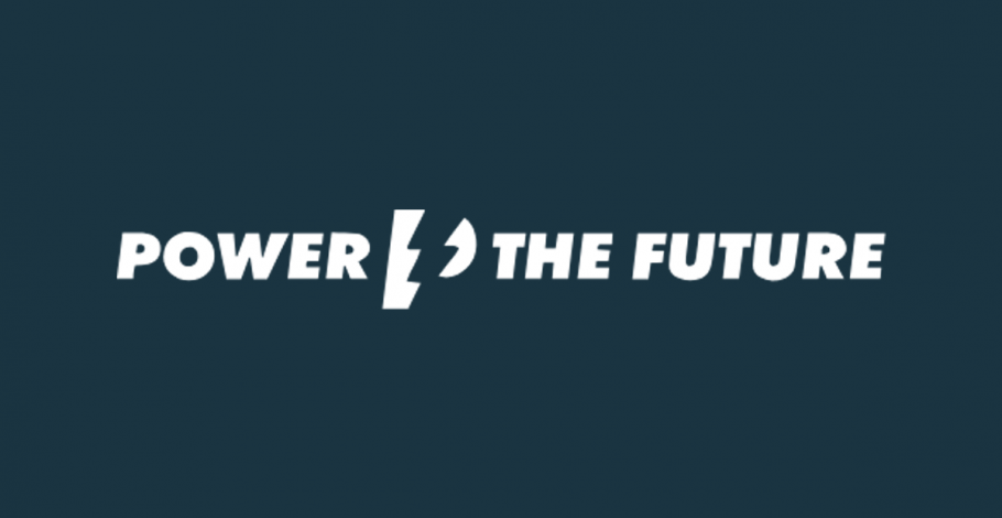 Why Power the Future is ready to fight for American energy workers