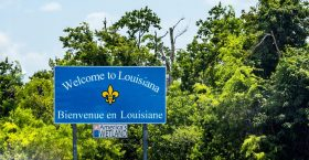 Louisiana's Energy Industry Needs Support, Not Lawsuits