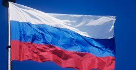 The European Model for Energy Policy is Empowering Russia