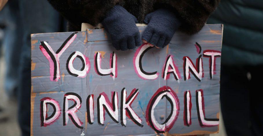 Latest Alaska Anti-Development Activities Sound the Same Old Tune