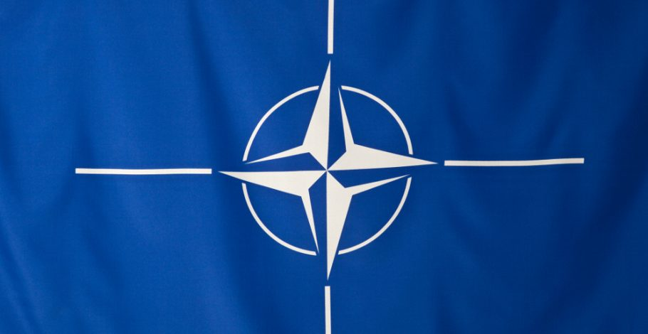 NATO, Russia, and Energy Independence