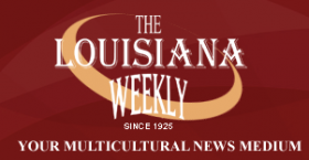 Responding to Bayou Bridge Article