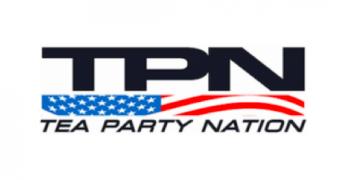 Fake Energy Leftist Billionaire Tom Steyer Gets His Man in Florida Governor Race