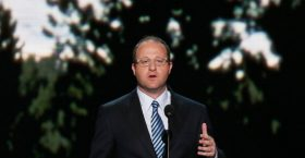 Colorado's Economy Is At Risk If Jared Polis Caves To The Environmentalists