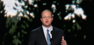 Denver Post Blasts Prop 112, Why Won't Jared Polis?