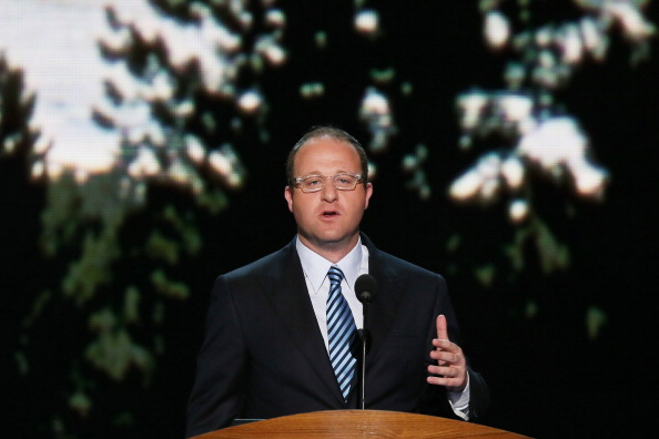 """Jared Polis Can """"Envision The End Of The Oil & Gas Industry In Colorado"""""""