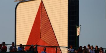 Environmentalists Gone Awry: Activists Want Iconic Fenway Citgo Sign Removed