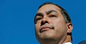Julian Castro's Environmental Plan Would Bankrupt America