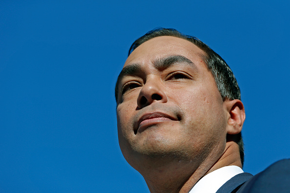 Julian Castro's Environmental Plan Would Bankrupt America