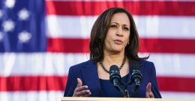 What a Biden/Harris Ticket Means for the Fracking Industry