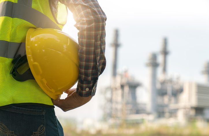"""""""Second Wave"""" Of Shale Revolution Will Continue US Energy Dominance"""