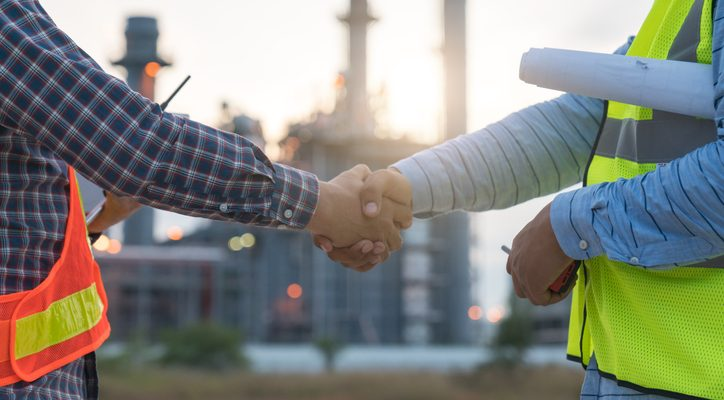 Make Your Voice Heard: Input Wanted On ANWR Energy Job  Development