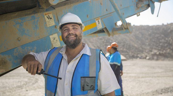 Alaska's Prospective Mining Deposits Yield Increased Jobs, Revenue and Optimism