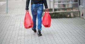 Albuquerque Plastic Bag Ban Part 2: Return of the Eco-empire