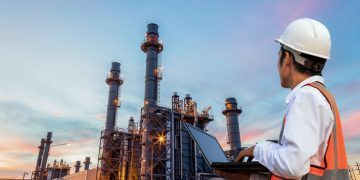 U.S. To Be Energy Independent By 2020