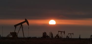"Texas Gains Over 26,000 Energy Jobs As It ""Shatters"" Oil Production Records"