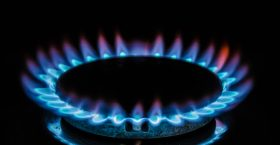 More Gas Utilities Stop New Service In Parts Of The Northeast