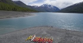 State Asserts Its Rights & Alaskans Rejoice