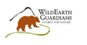 WildEarth Guardians