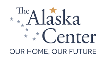The Alaska Center (For The Environment)