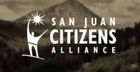 San Juan Citizens Alliance