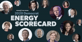 Power The Future Releases 2020 'Energy Accountability Scorecard'