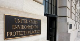 "Pebble Project No Longer Preemptively ""Vetoed"" By EPA"