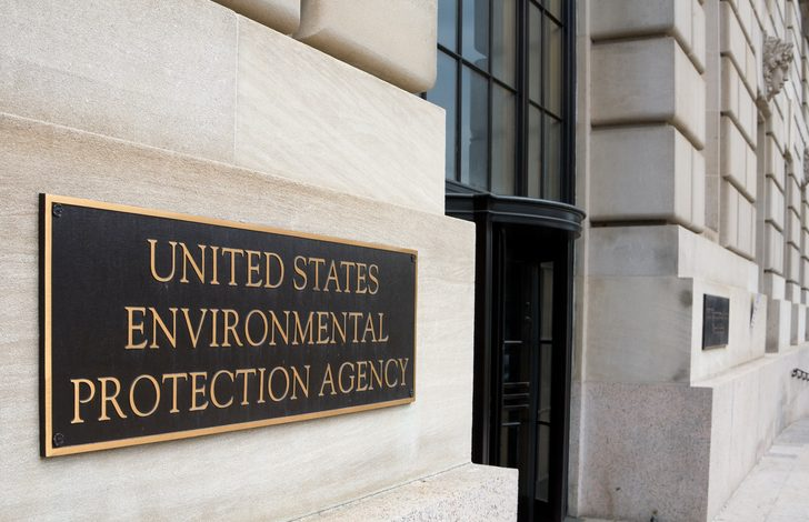 "Pebble Project No Longer Preemptively ""Vetoed"" By EPA"