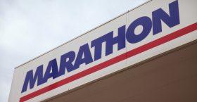 Marathon Increases Investment In Alaska