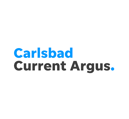 Carlsbad Current Argus: NM's energy workers and rate payers deserve to know the truth