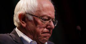 "Even The Left Is Slamming Bernie Sanders' ""Green New Deal"""