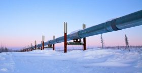 Take That, Dems!  Alaska Congressional Delegation's Letter Supports Alaska's Energy Workers