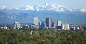 More Government, More Power: Denver City Council's New Green Idea Follows Old Playbook