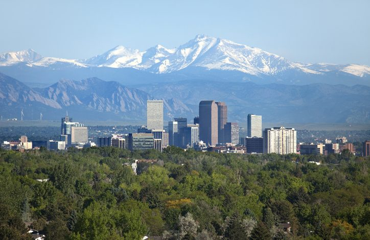 Proposed Colorado Rule Will Have Significant Economic Impact