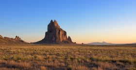 Navajo Energy Workers Fight Back and Win Battle Against Radical Environmentalists