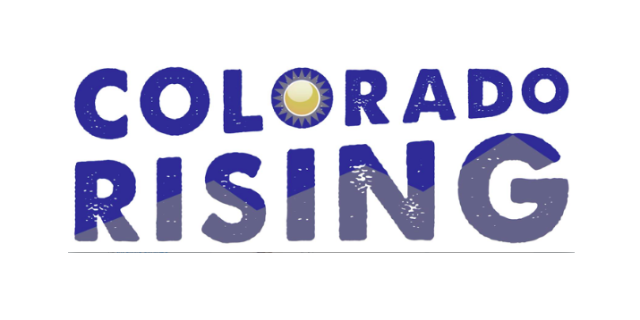 Colorado Rising