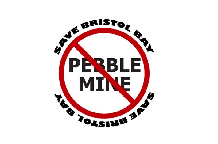 Save Bristol Bay