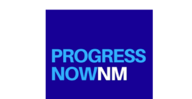 ProgressNow New Mexico