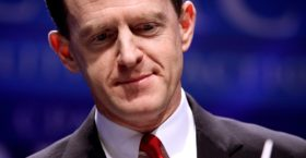 Toomey Stands Up For PA Energy Workers