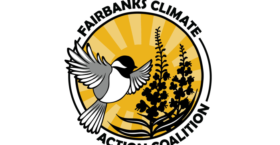 Fairbanks Climate Action Coalition