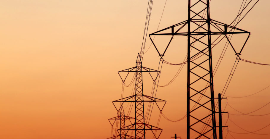 Environmental Concerns Swept Aside for New Mexico Green Transmission Lines