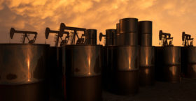 Shutting Down Oil Wells Comes at Too High A Cost