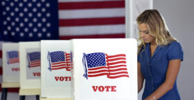 Election Countdown: California's 23rd Congressional Race