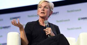 Biden's Green Radicals: Jennifer Granholm, Secretary of Energy Nominee