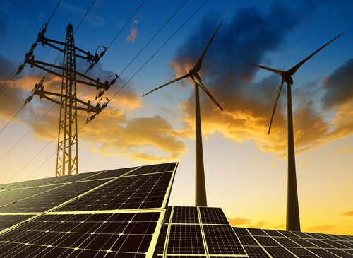 New Mexico's Largest Utility Asking for More Power After Abandoning Energy Workers