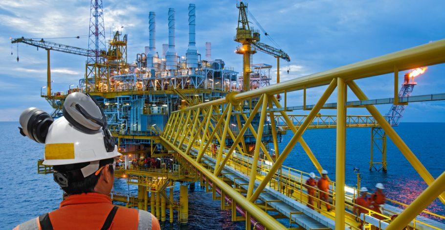 Louisiana Democratic Governor Asks Biden to Stop Oil Leasing Ban