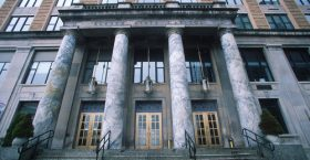 Third Special Session Ends in Alaska Legislature, with Increased Oil Taxes Still a Threat
