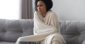 Grab Extra Blankets This Winter as Energy Prices Soar